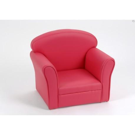 Catgorie fauteuils denfants du guide et comparateur d 39 achat - Fauteuil peppa pig jouet club ...