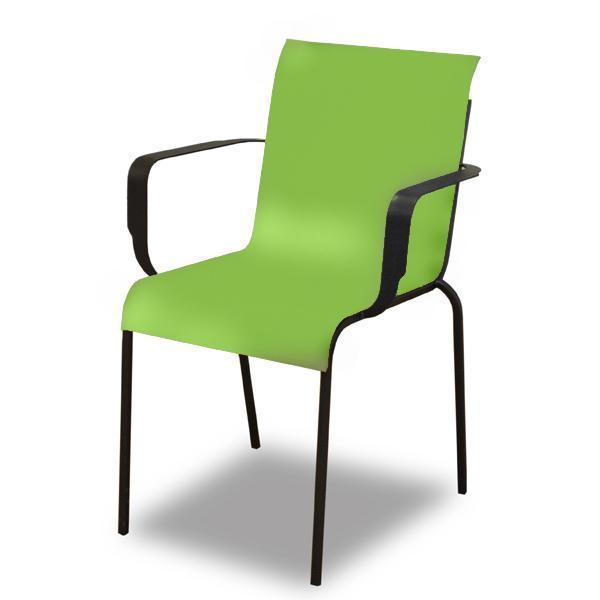 Catgorie fauteuil de jardin du guide et comparateur d 39 achat for Jardin gris new orleans