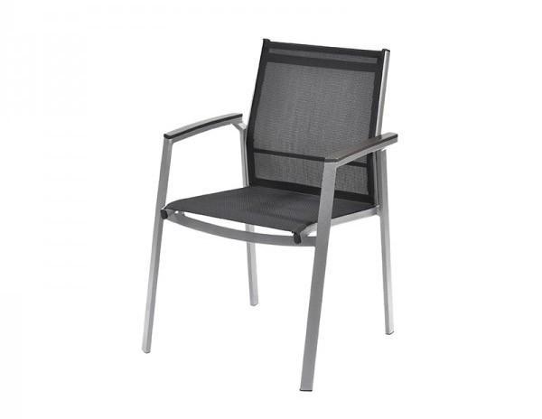 catgorie fauteuil de jardin page 4 du guide et comparateur d 39 achat. Black Bedroom Furniture Sets. Home Design Ideas