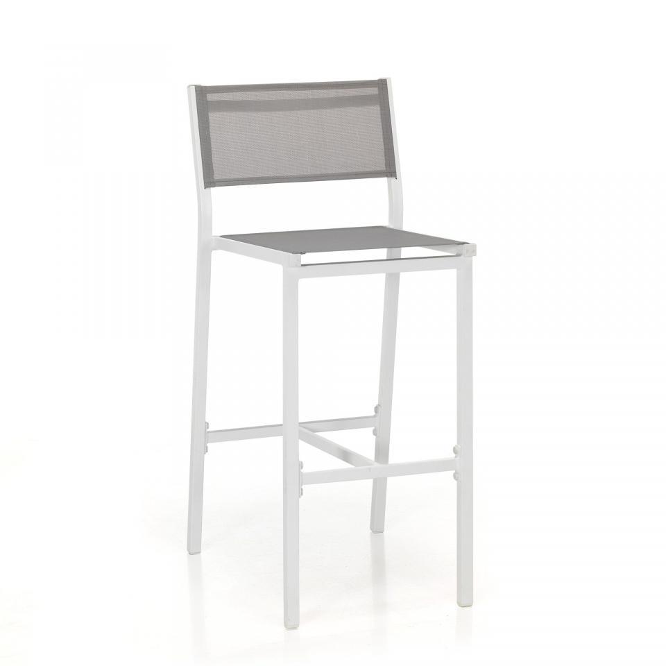 Catgorie fauteuil de jardin du guide et comparateur d 39 achat for Alinea jardin mobilier