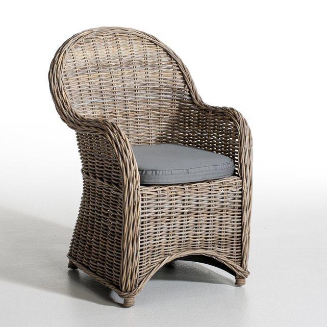 catgorie fauteuil de jardin du guide et comparateur d 39 achat. Black Bedroom Furniture Sets. Home Design Ideas