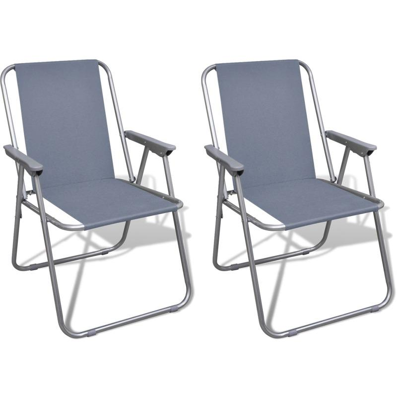 catgorie fauteuil de jardin page 2 du guide et comparateur. Black Bedroom Furniture Sets. Home Design Ideas