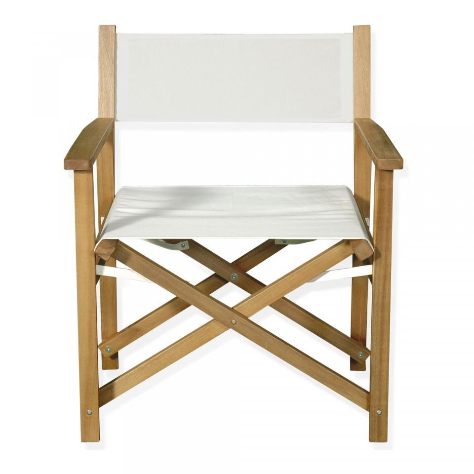 Catgorie fauteuil de jardin page 2 du guide et comparateur for Fauteuil confident