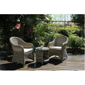 cat gorie fauteuil de jardin du guide et comparateur d 39 achat. Black Bedroom Furniture Sets. Home Design Ideas