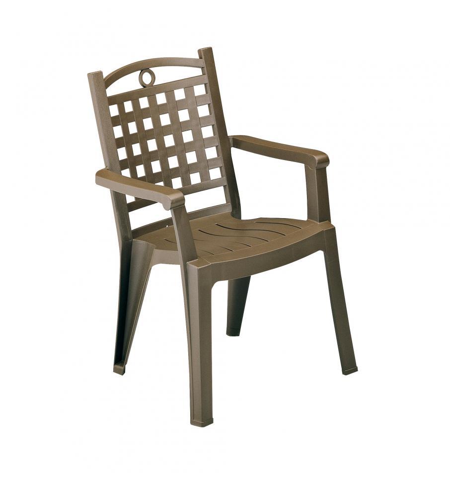 cat gorie fauteuil de jardin page 2 du guide et comparateur d 39 achat. Black Bedroom Furniture Sets. Home Design Ideas