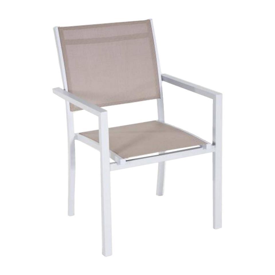 Cat gorie fauteuil de jardin du guide et comparateur d 39 achat for Chaise longue jardin pas cher