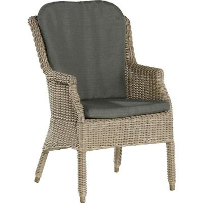 Catgorie fauteuil de jardin page 2 du guide et comparateur d 39 achat - Chaises de jardin en soldes ...