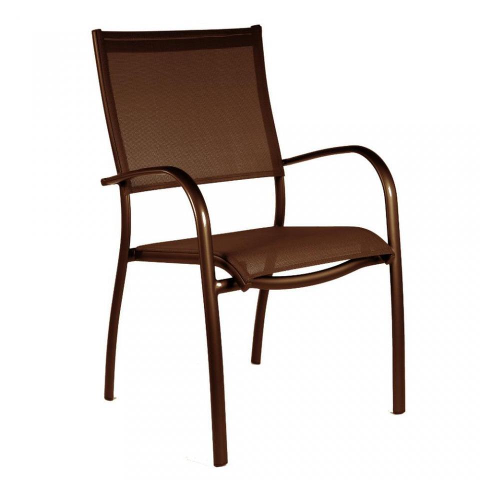 Catgorie fauteuil de jardin page 2 du guide et comparateur - Fauteuil tresse de jardin ...