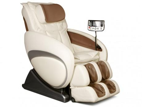 catgorie fauteuils de relaxation du guide et comparateur d 39 achat. Black Bedroom Furniture Sets. Home Design Ideas