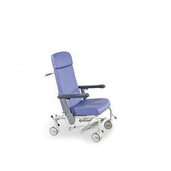 cat gorie fauteuils roulants page 3 du guide et comparateur d 39 achat. Black Bedroom Furniture Sets. Home Design Ideas
