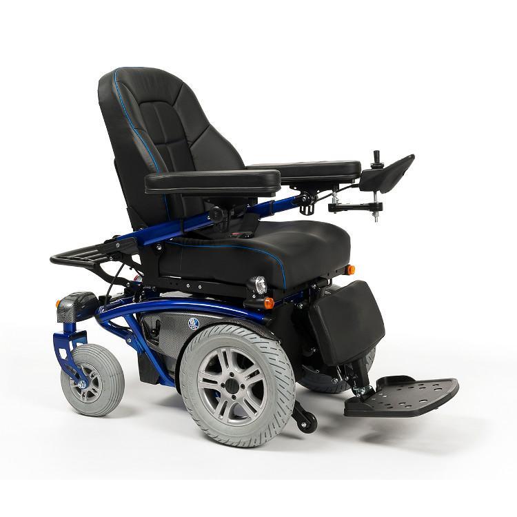 catgorie fauteuils roulants page 3 du guide et comparateur. Black Bedroom Furniture Sets. Home Design Ideas