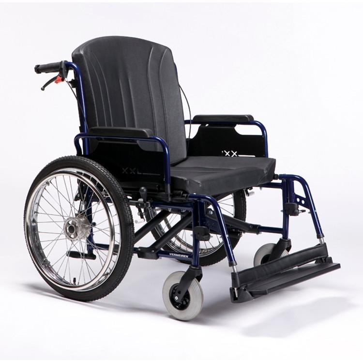 catgorie fauteuils roulants page 2 du guide et comparateur d 39 achat. Black Bedroom Furniture Sets. Home Design Ideas