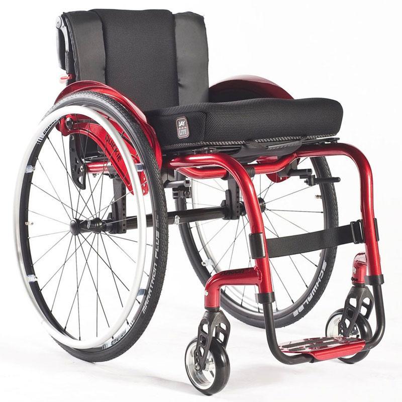 Catgorie fauteuils roulants du guide et comparateur d 39 achat - Table pour fauteuil roulant ...