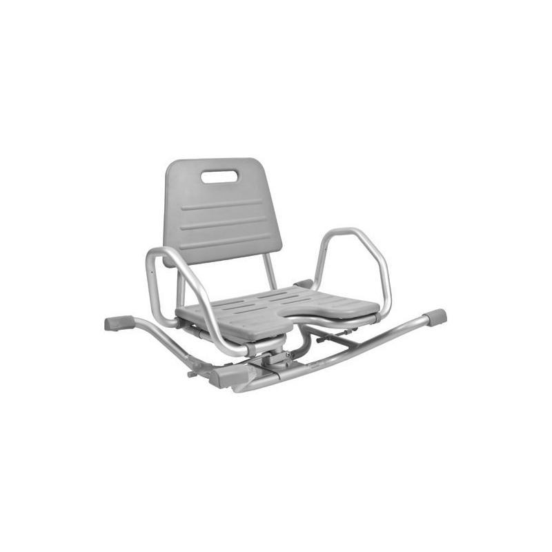 catgorie fauteuils roulants page 3 du guide et comparateur d 39 achat. Black Bedroom Furniture Sets. Home Design Ideas