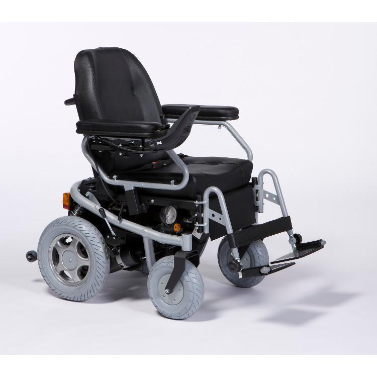 Moteur electrique pour fauteuil roulant 28 images for Acheter chaise roulante