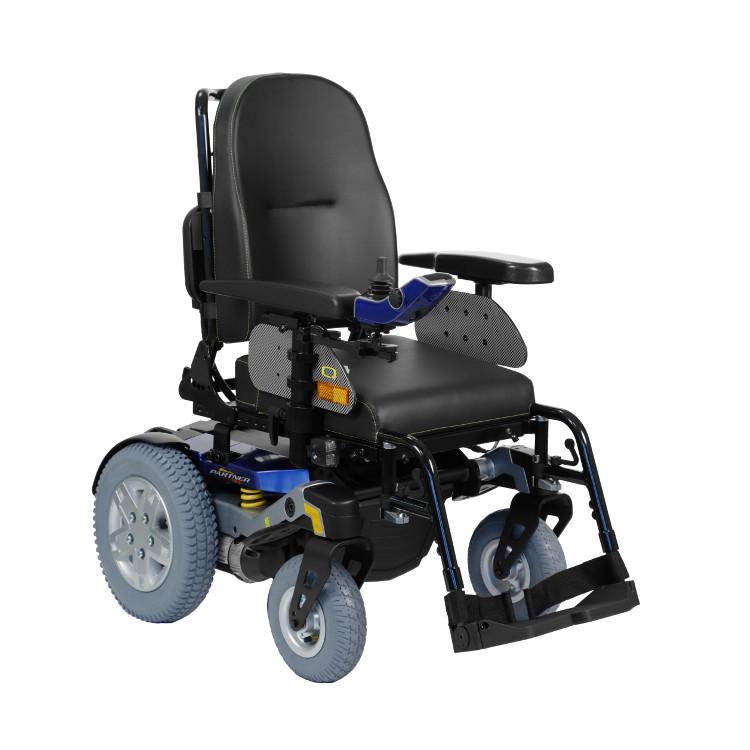 catgorie fauteuils roulants du guide et comparateur d 39 achat. Black Bedroom Furniture Sets. Home Design Ideas