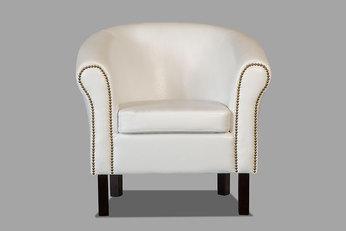 touche guide d 39 achat. Black Bedroom Furniture Sets. Home Design Ideas