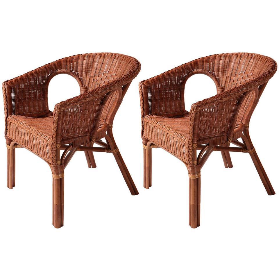 Catgorie fauteuil de jardin page 3 du guide et comparateur for Jardin facile cognac
