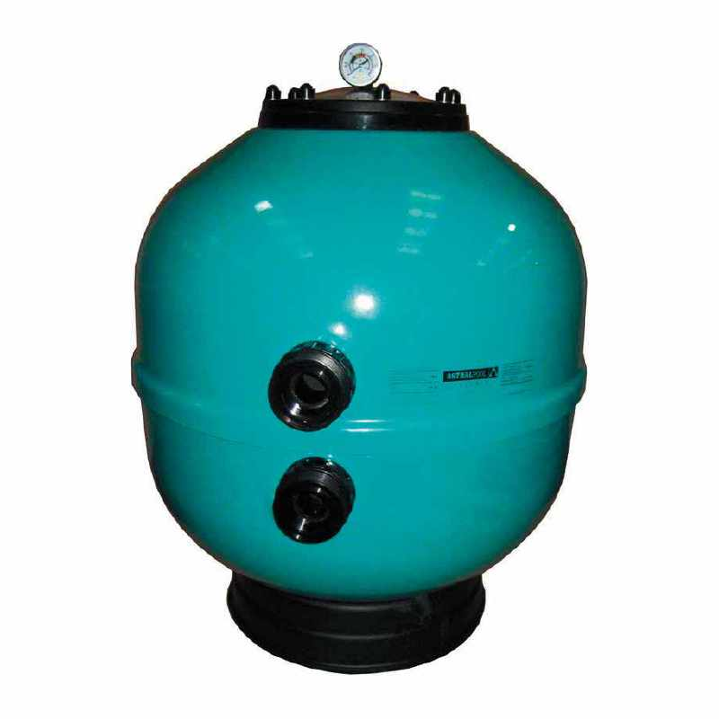 Catgorie filtration de piscine du guide et comparateur d 39 achat for Filtre piscine pool