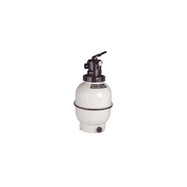 Astral catgorie pompe eau for Bouchon de vidange filtre a sable piscine