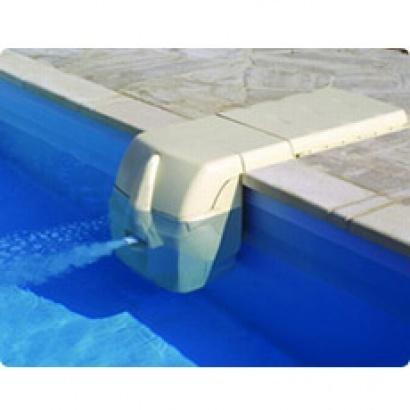 Cat Gorie Filtration De Piscine Page 3 Du Guide Et