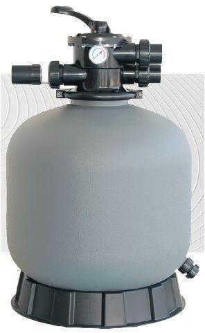 Catgorie filtration de piscine page 3 du guide et for Sable de filtration piscine