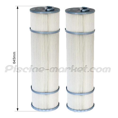 Catgorie filtration de piscine du guide et comparateur d 39 achat - Filtration piscine verre ...