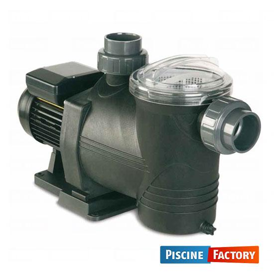 Catgorie filtration de piscine page 12 du guide et for Pompe piscine 1 5cv