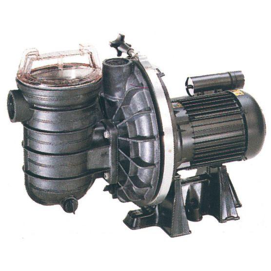 Catgorie Filtration De Piscine Du Guide Et Comparateur D 39 Achat