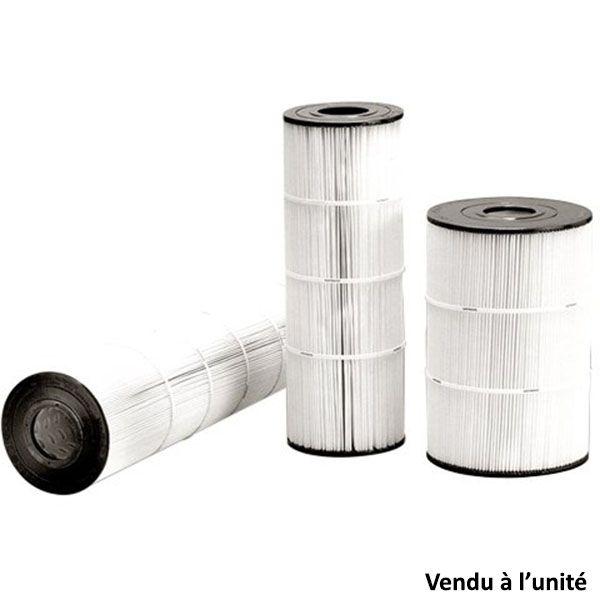 Hayward cartouche pour filtre c250 for Cartouche de filtration pour piscine
