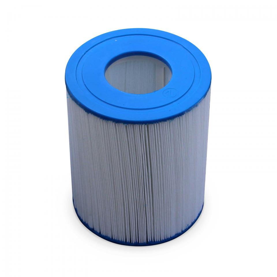 Catgorie filtration de piscine du guide et comparateur d 39 achat for Silice filtration piscine