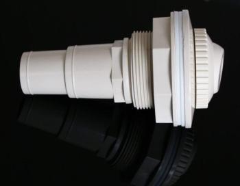 Catgorie filtration de piscine du guide et comparateur d 39 achat for Tuyau pour filtration piscine hors sol