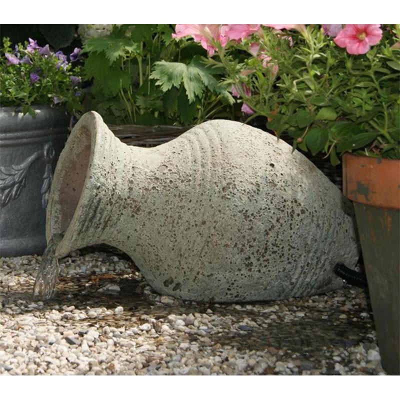 Catgorie accessoire de bassin de jardin du guide et for Accessoire jardin pas cher