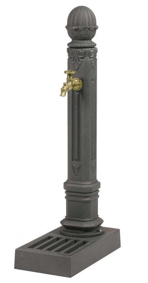 catgorie fontaine de jardin page 3 du guide et comparateur d 39 achat. Black Bedroom Furniture Sets. Home Design Ideas