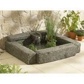 catgorie fontaine de jardin page 3 du guide et comparateur. Black Bedroom Furniture Sets. Home Design Ideas