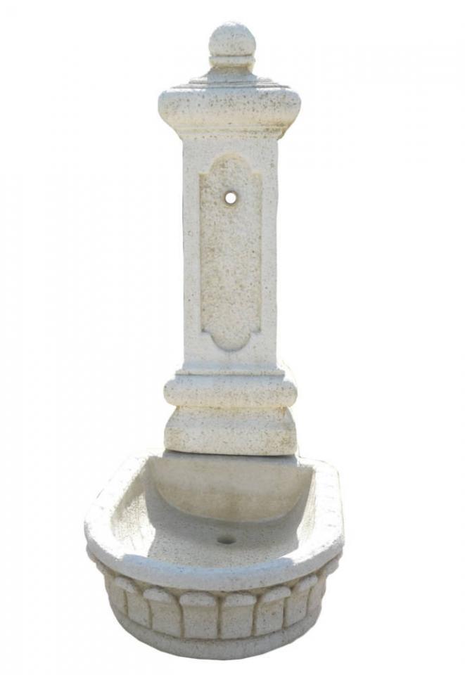 cat gorie fontaine de jardin du guide et comparateur d 39 achat. Black Bedroom Furniture Sets. Home Design Ideas