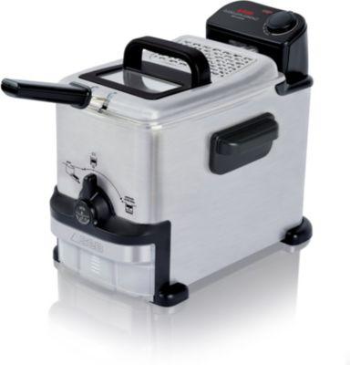 Cuit vapeur steam nlight vc303800 seb - Machine a yaourt seb ...