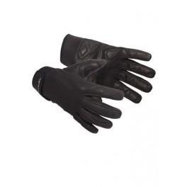catgorie gant de moto du guide  comparateur dachat