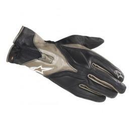 catgorie gant de moto du guide et comparateur d 39 achat. Black Bedroom Furniture Sets. Home Design Ideas