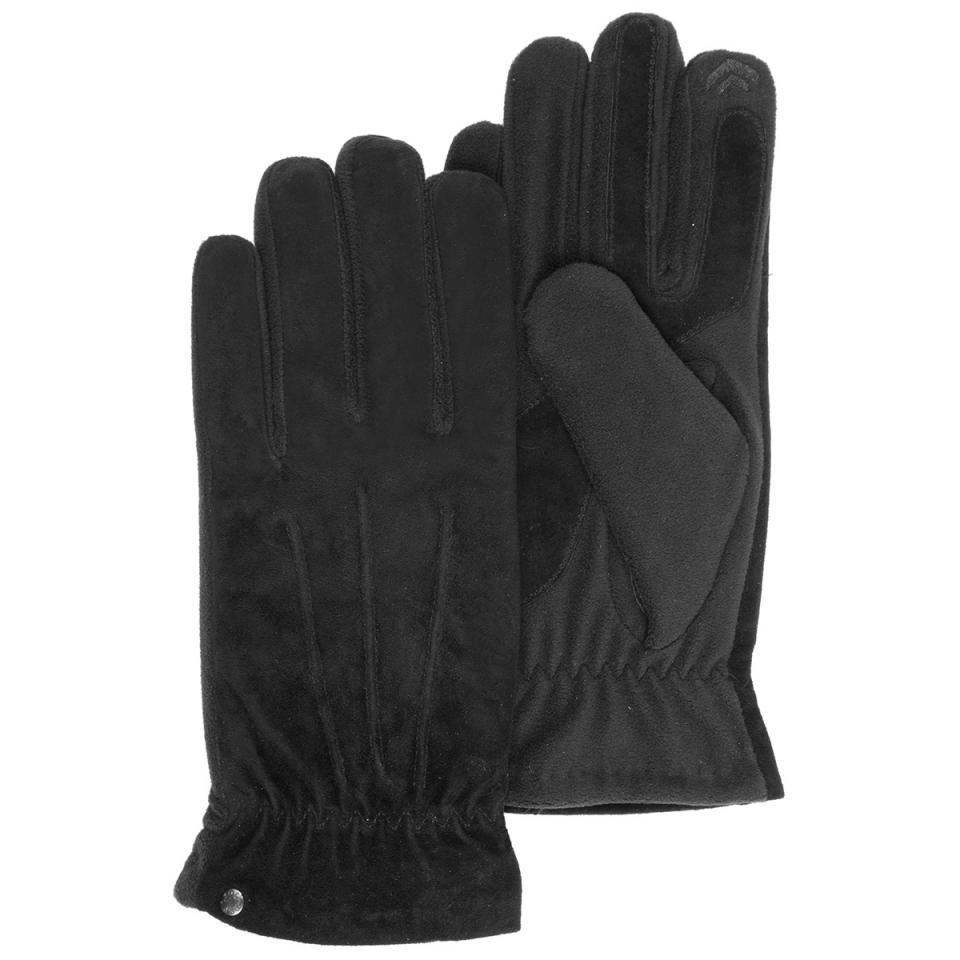 catgorie gants du guide et comparateur d 39 achat. Black Bedroom Furniture Sets. Home Design Ideas