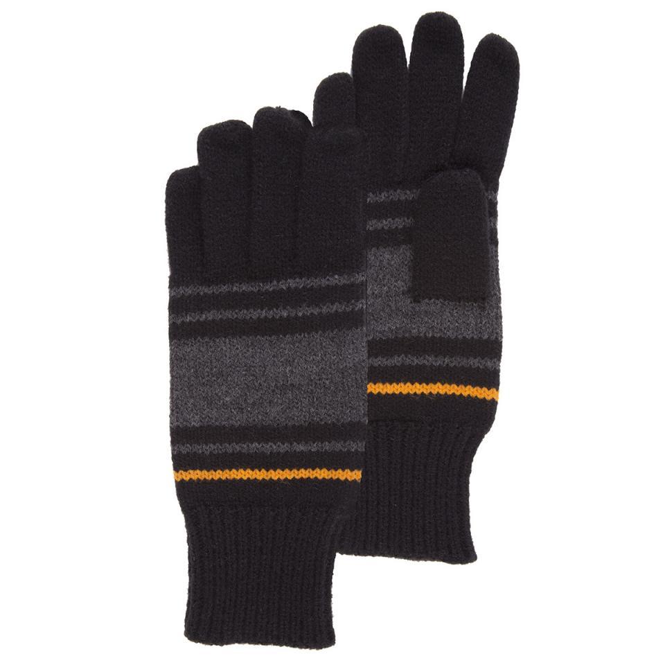catgorie gants moufles enfants du guide et comparateur d 39 achat. Black Bedroom Furniture Sets. Home Design Ideas