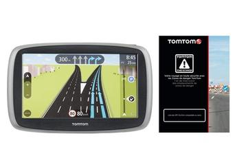 Thuka together with TomTom Start 42 Navi 43 Zoll Zentraleuropa 302414206224 also TomTom Start 1EX00 Western And Central Europe GPS 222634356980 in addition Produit Tomtom Start 50 02816349 together with I. on tomtom start gps navigation system europe maps
