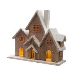 catgorie guirlande de nol du guide et comparateur d 39 achat. Black Bedroom Furniture Sets. Home Design Ideas