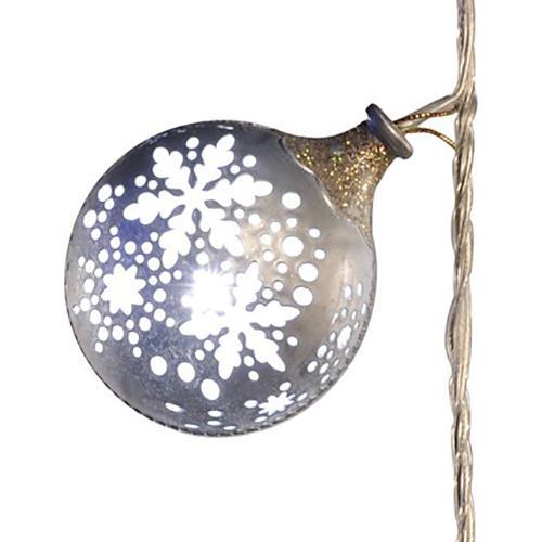 Catgorie guirlande lumineuse page 2 du guide et comparateur d 39 achat - Guirlande boule de couleur ...