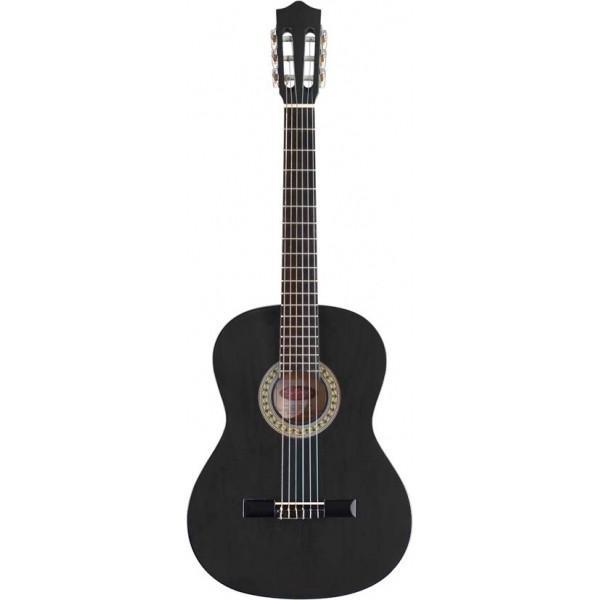 catgorie guitare classique page 2 du guide et comparateur. Black Bedroom Furniture Sets. Home Design Ideas