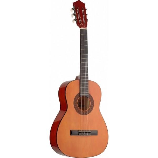 catgorie guitare classique du guide et comparateur d 39 achat. Black Bedroom Furniture Sets. Home Design Ideas