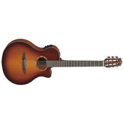 Catégorie Guitare classique page 2 du guide et comparateur ...