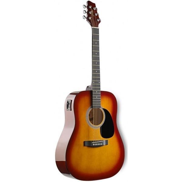 catgorie guitare lectrique du guide et comparateur d 39 achat. Black Bedroom Furniture Sets. Home Design Ideas
