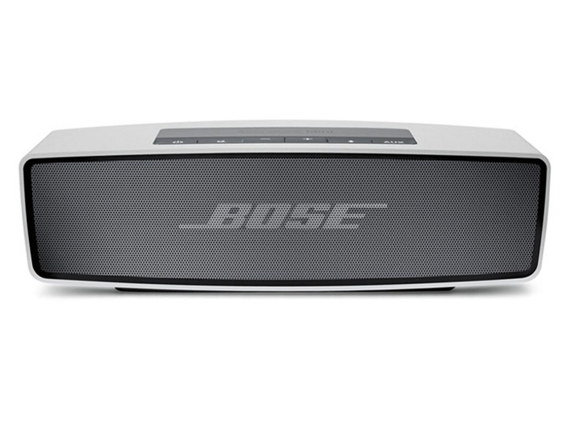 bose soundlink mini bluetooth. Black Bedroom Furniture Sets. Home Design Ideas