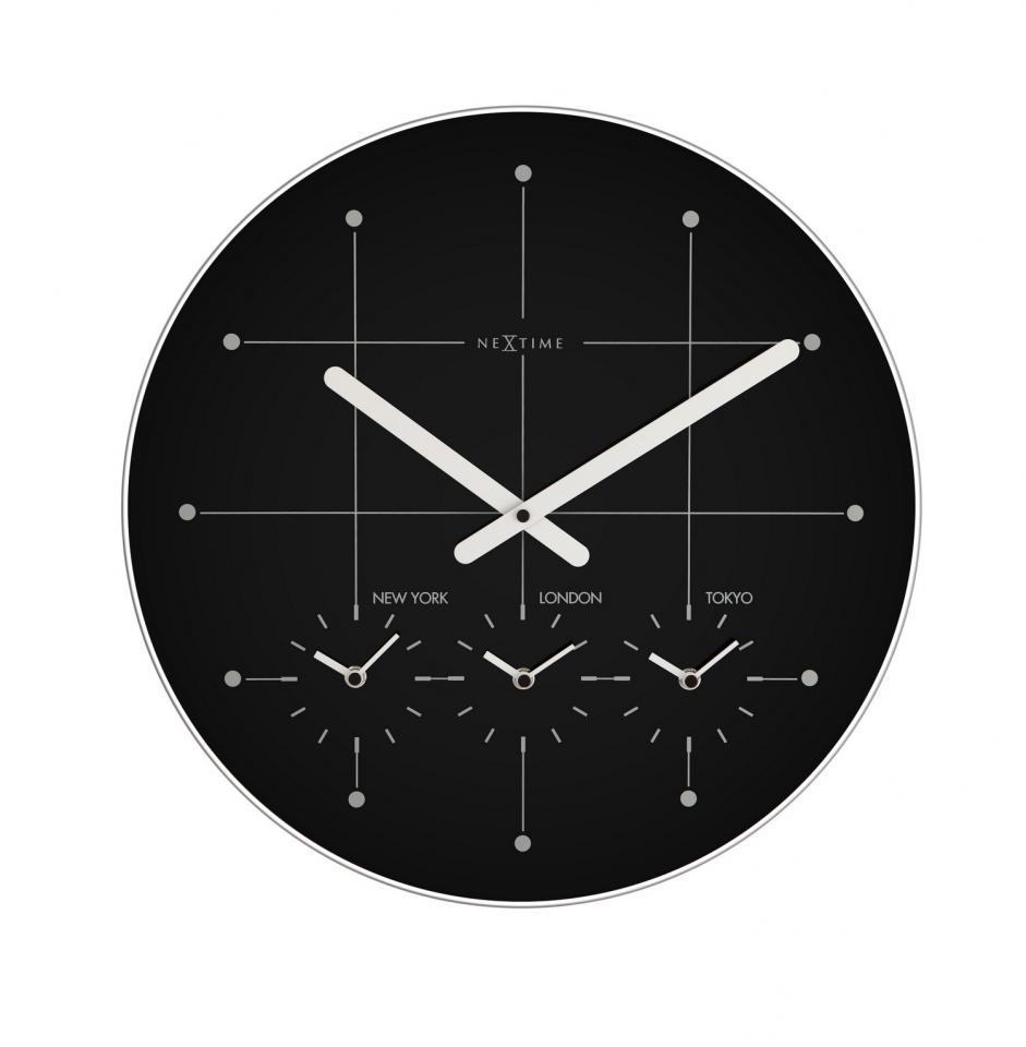 mecanisme d horloge murale 28 images m 233 canisme horloge g 233 ante monhorloge fr kit m. Black Bedroom Furniture Sets. Home Design Ideas